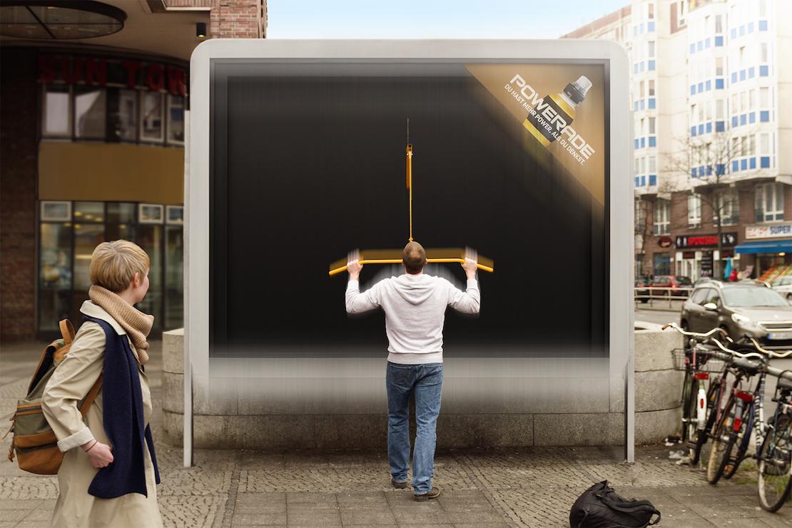 музыку реклама через картинки огурчики